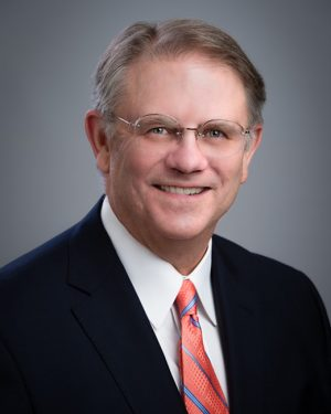 Christopher Colenda, MD, MPH