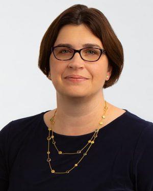 Donna Padilla