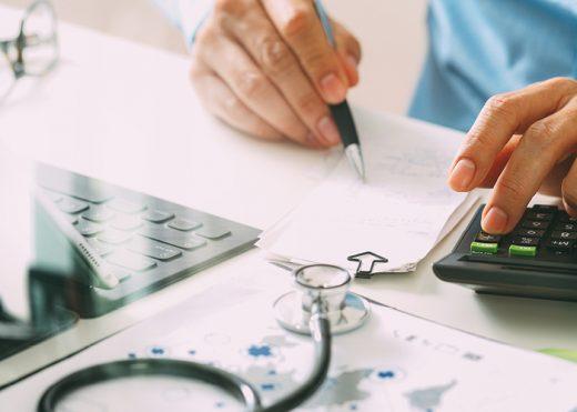 healthcare-cfo